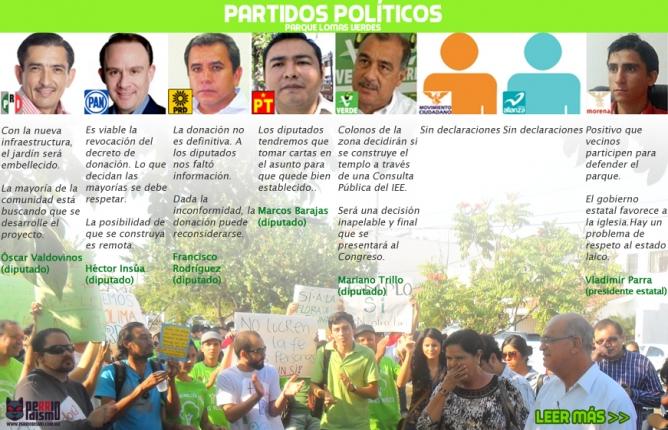 partidos politicos tabla final 02