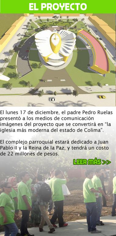 proyecto01