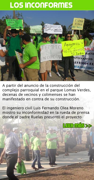 proyecto02