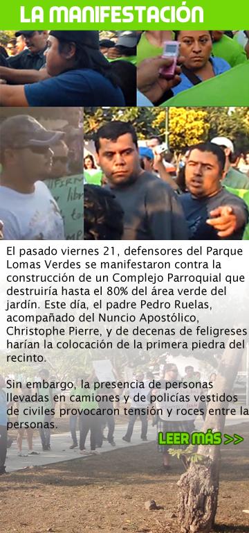 proyecto03