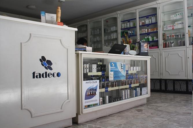 fadeco04