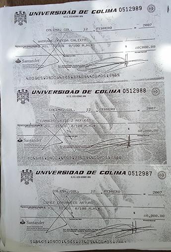 cheque02