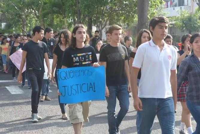 fec ayotzinapa 02