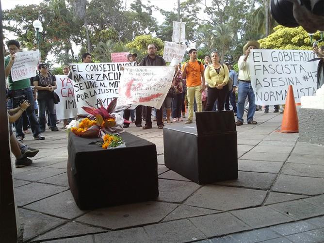 zacualpan ayotzinapa colima 03