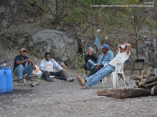zacualpan sitiados_010