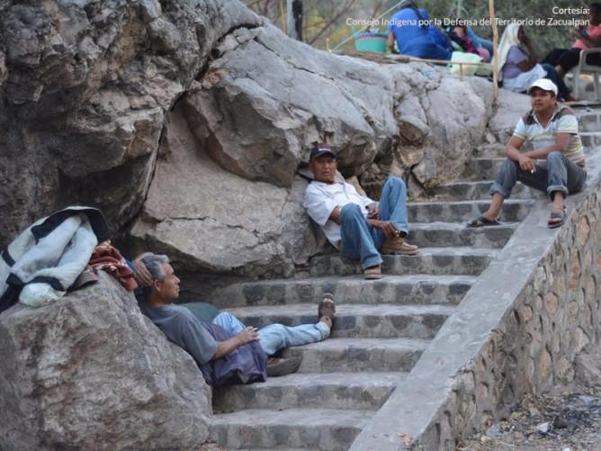 zacualpan sitiados_08