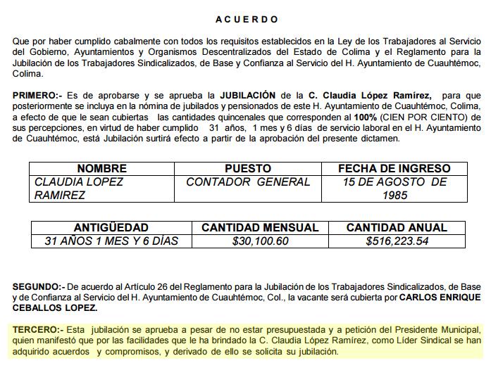 acuerdo-cabildo-01